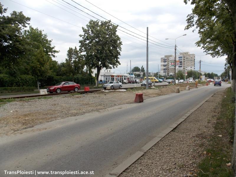 Traseul 102, etapa I: Bucla Nord ( Sp. Județean ) - Intersecție Republicii - Pagina 3 2gxf9y10