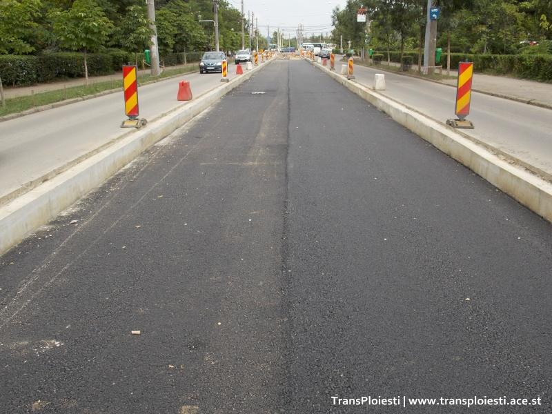 Traseul 102, etapa I: Bucla Nord ( Sp. Județean ) - Intersecție Republicii - Pagina 4 2hn1k010