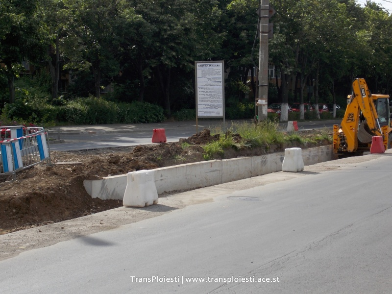 Traseul 102, etapa I: Bucla Nord ( Sp. Județean ) - Intersecție Republicii - Pagina 3 2hnxl510