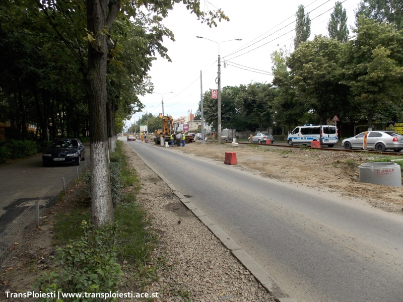 Traseul 102, etapa I: Bucla Nord ( Sp. Județean ) - Intersecție Republicii - Pagina 3 2lkutm10