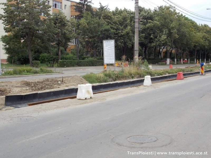Traseul 102, etapa I: Bucla Nord ( Sp. Județean ) - Intersecție Republicii - Pagina 4 2q0v7k10
