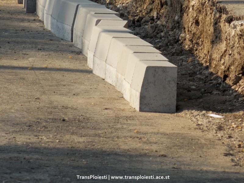 Traseul 101, etapa II: Intersecție Candiano Popescu ( zona BCR ) - Gara de Sud - Pagina 2 2qc2qt10