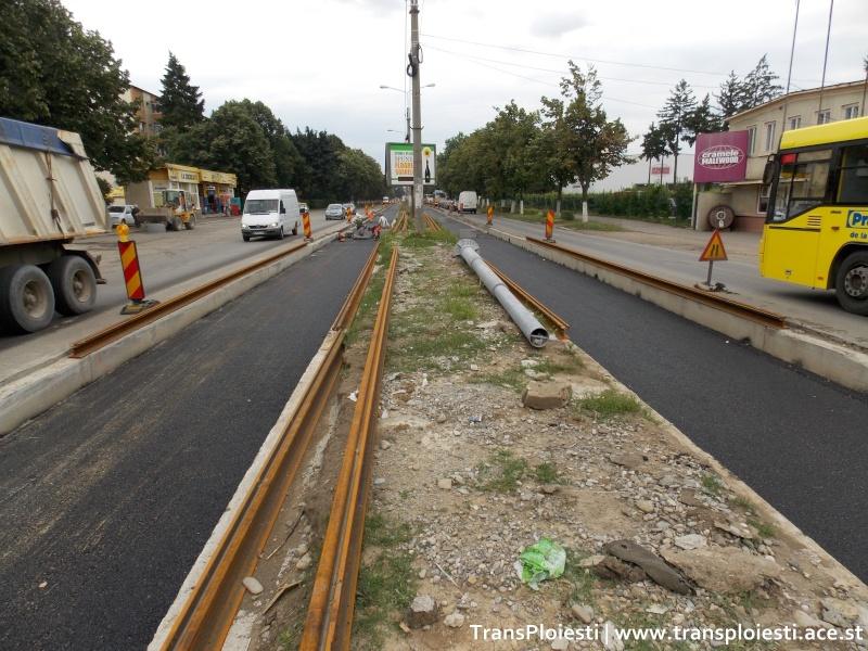 Traseul 102, etapa I: Bucla Nord ( Sp. Județean ) - Intersecție Republicii - Pagina 3 2qnqx610