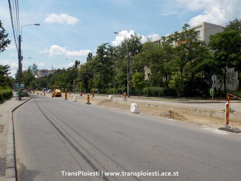 Traseul 102, etapa I: Bucla Nord ( Sp. Județean ) - Intersecție Republicii - Pagina 3 2uo5t710