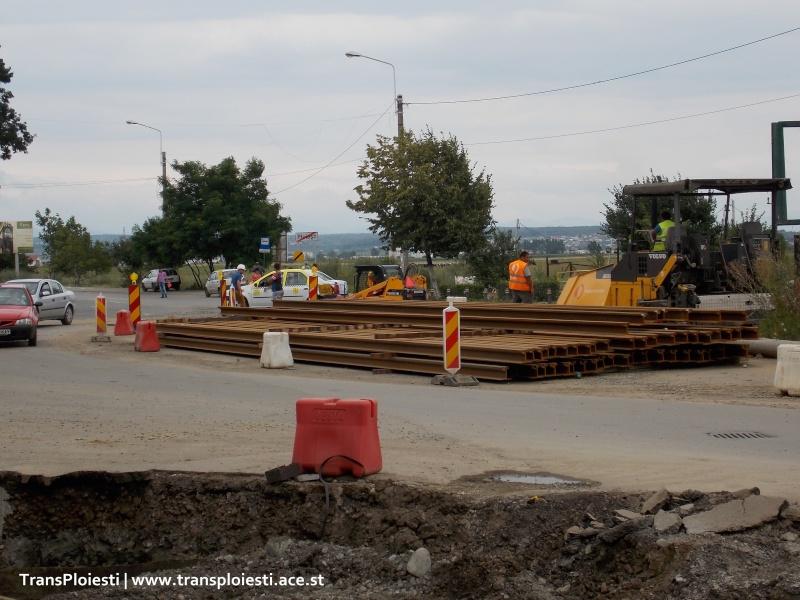 Traseul 102, etapa I: Bucla Nord ( Sp. Județean ) - Intersecție Republicii - Pagina 4 2w4afp10