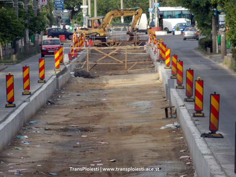 Traseul 102, etapa I: Bucla Nord ( Sp. Județean ) - Intersecție Republicii - Pagina 3 2wdsnc10