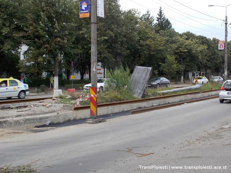 Traseul 102, etapa I: Bucla Nord ( Sp. Județean ) - Intersecție Republicii - Pagina 3 33f9cw10