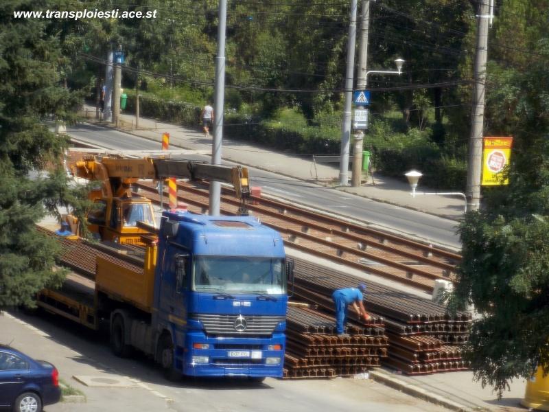 Traseul 102, etapa I: Bucla Nord ( Sp. Județean ) - Intersecție Republicii - Pagina 4 33ky8u10