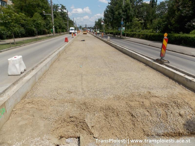 Traseul 102, etapa I: Bucla Nord ( Sp. Județean ) - Intersecție Republicii - Pagina 3 353ayw10