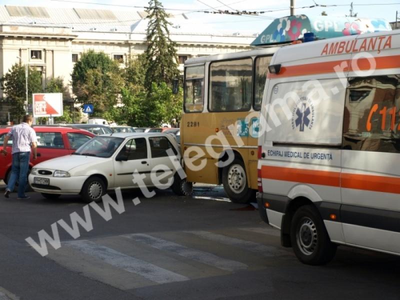 TCE: Accidente / Incidente - Pagina 6 5b1ae211