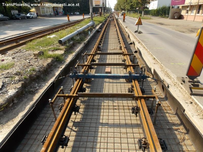 Traseul 102, etapa I: Bucla Nord ( Sp. Județean ) - Intersecție Republicii - Pagina 4 5koenb10
