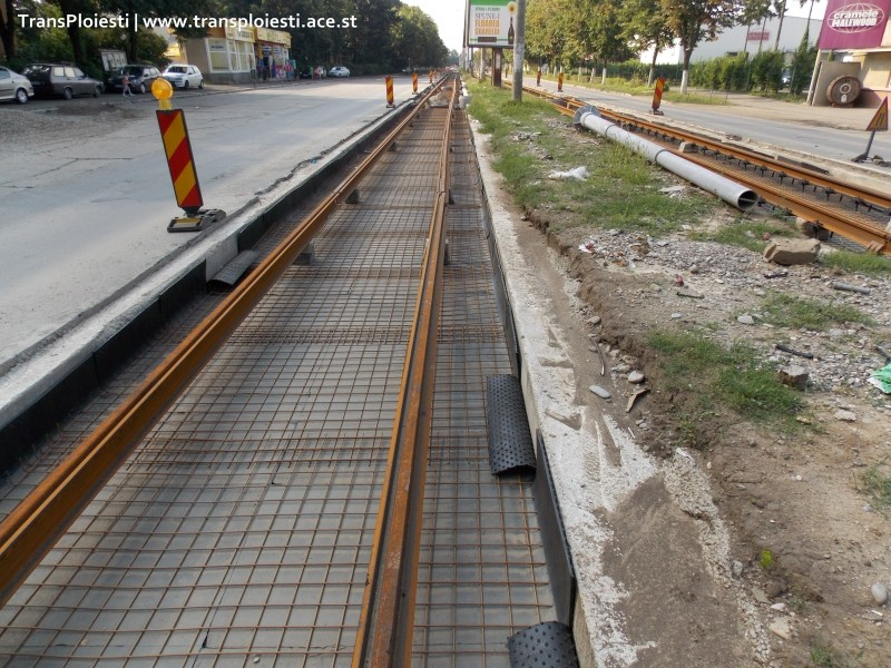 Traseul 102, etapa I: Bucla Nord ( Sp. Județean ) - Intersecție Republicii - Pagina 4 5ounti10
