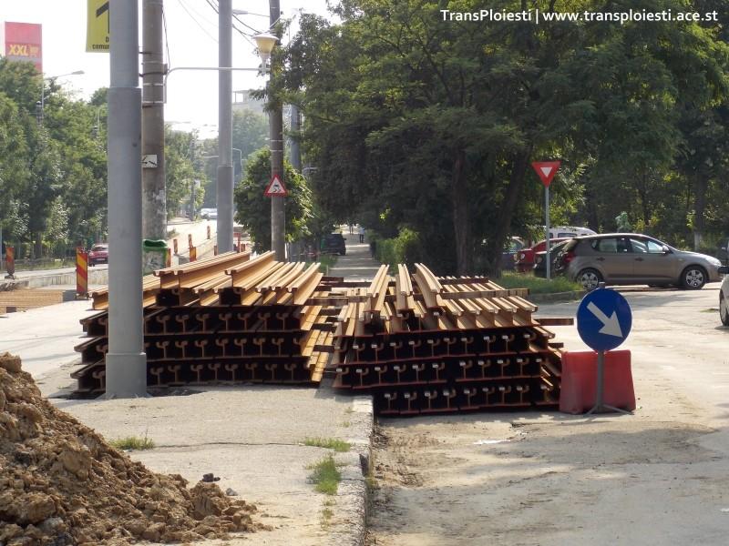 Traseul 102, etapa I: Bucla Nord ( Sp. Județean ) - Intersecție Republicii - Pagina 4 5zkyhf10