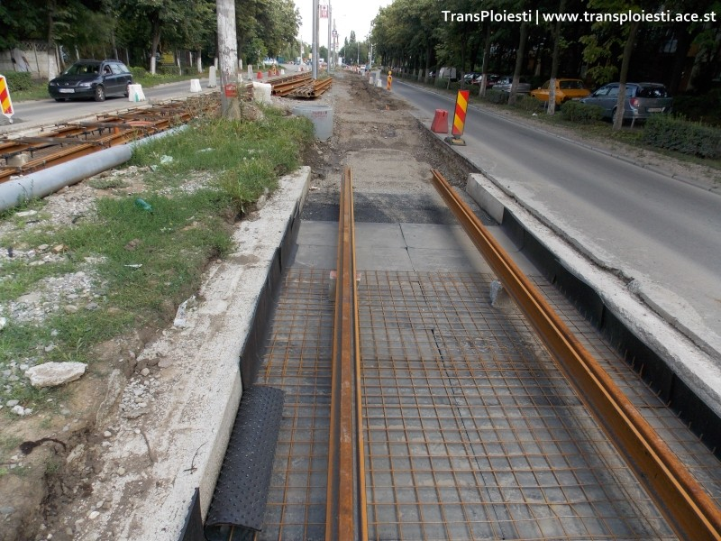 Traseul 102, etapa I: Bucla Nord ( Sp. Județean ) - Intersecție Republicii - Pagina 4 712y4i10