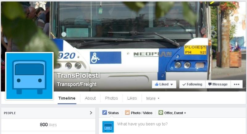 Pagina de facebook a forumului 800_li10
