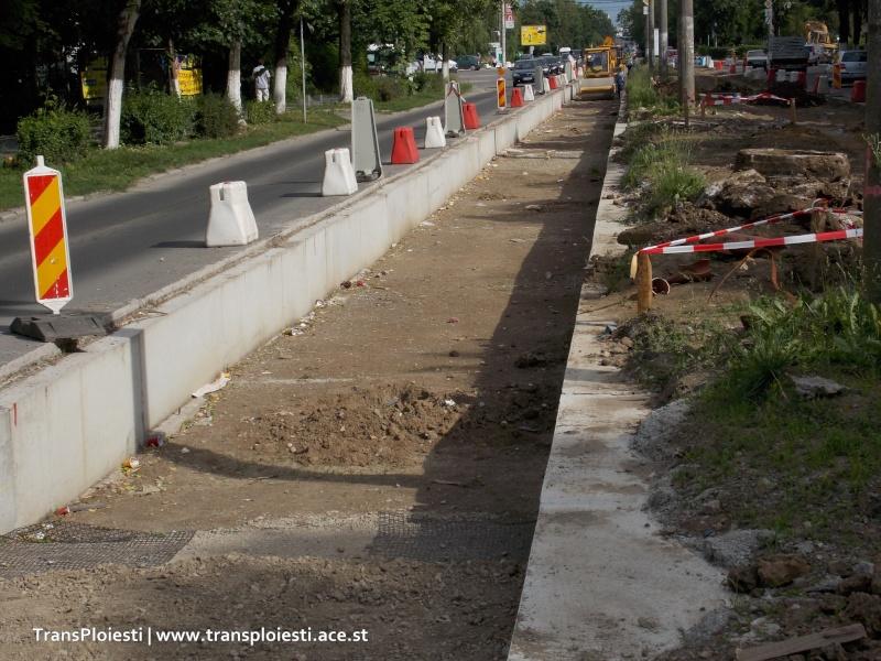 Traseul 102, etapa I: Bucla Nord ( Sp. Județean ) - Intersecție Republicii - Pagina 3 8yxpop10