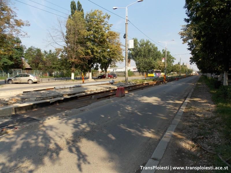 Traseul 102, etapa I: Bucla Nord ( Sp. Județean ) - Intersecție Republicii - Pagina 4 A3f5hc10
