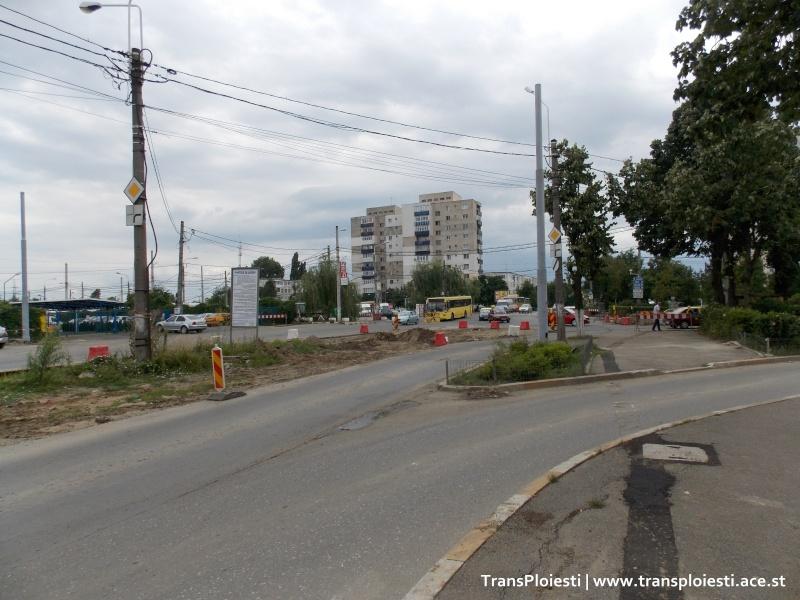 Traseul 102, etapa I: Bucla Nord ( Sp. Județean ) - Intersecție Republicii - Pagina 3 Abtks410