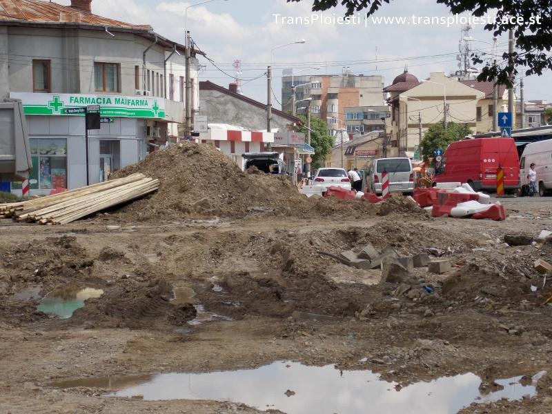Traseul 101, etapa II: Intersecție Candiano Popescu ( zona BCR ) - Gara de Sud - Pagina 2 Accrbk10