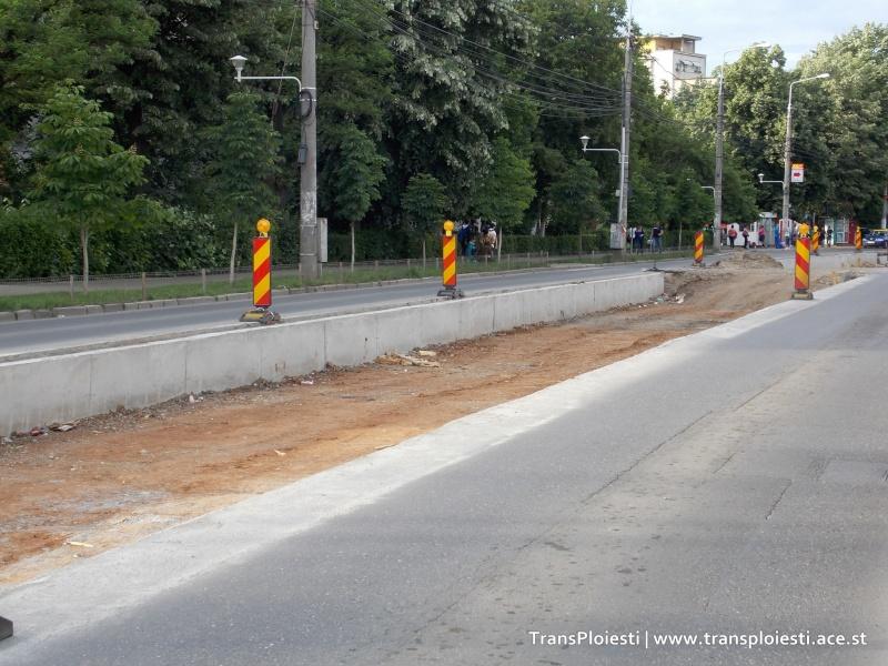 Traseul 102, etapa I: Bucla Nord ( Sp. Județean ) - Intersecție Republicii - Pagina 3 Am7fo910