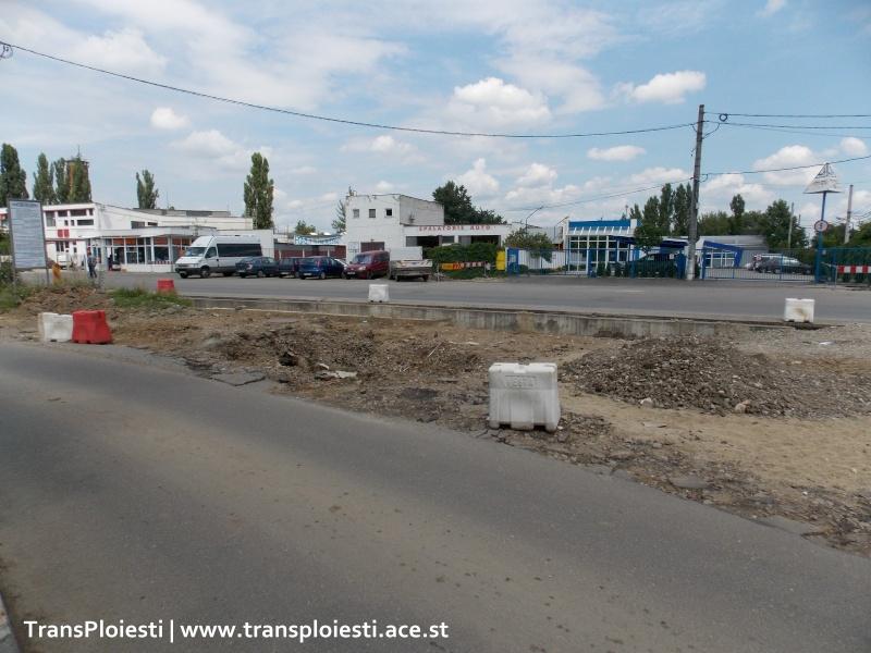 Traseul 102, etapa I: Bucla Nord ( Sp. Județean ) - Intersecție Republicii - Pagina 3 Atkjz410