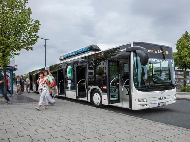 Autobuze Diesel: Știri. Noutăți. Discuții - Pagina 2 B-auto10