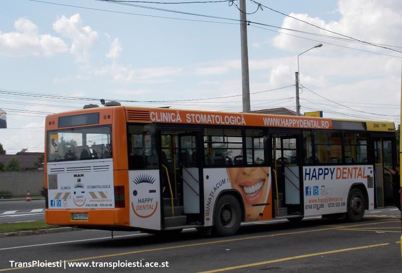 TCE: Reclamele aplicate vehiculelor - Pagina 4 Dscn0035