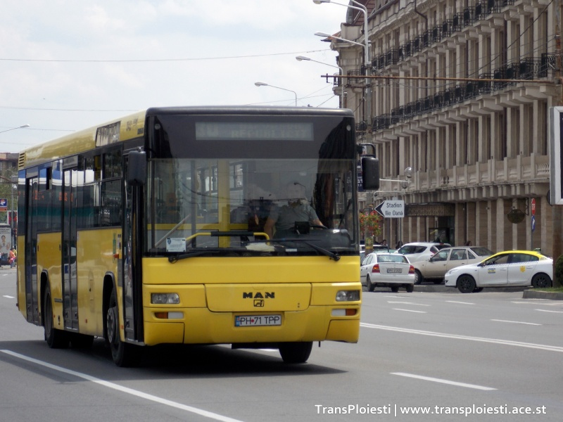 Știri și discuții legate de transformarea autobuzelor diesel în vehicule GPL. Dscn0229