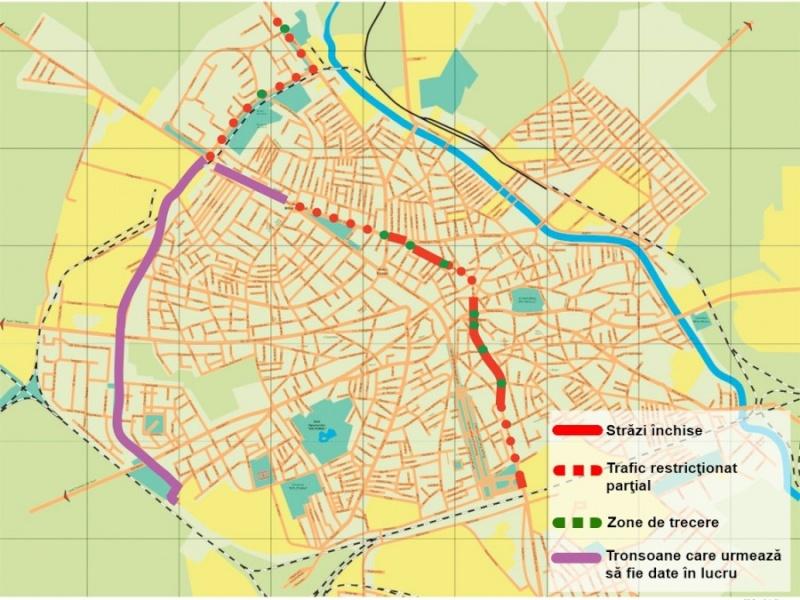Reabilitarea caii de rulare a tramvaielor: stiri / noutati / discutii - Pagina 5 E1c5df10