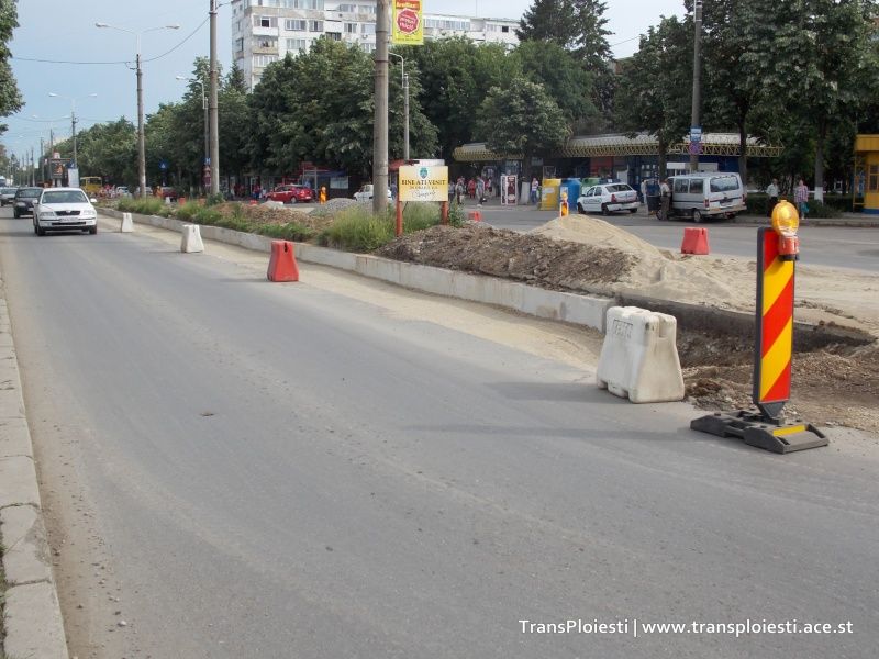 Traseul 102, etapa I: Bucla Nord ( Sp. Județean ) - Intersecție Republicii - Pagina 3 F592s810