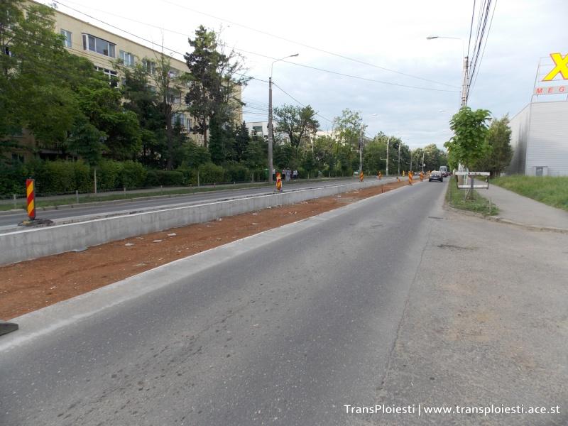 Traseul 102, etapa I: Bucla Nord ( Sp. Județean ) - Intersecție Republicii - Pagina 3 Fcqkbl10