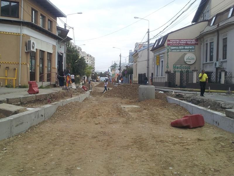 Traseul 101, etapa II: Intersecție Candiano Popescu ( zona BCR ) - Gara de Sud - Pagina 3 Fmlysh10