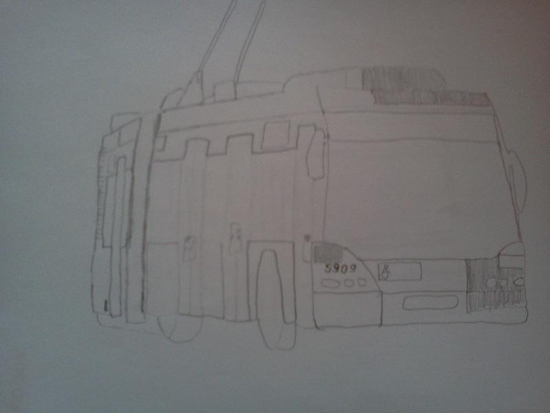 Schite | Desene Img11510