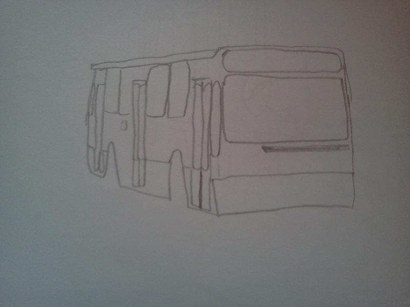 Schite | Desene Img11610