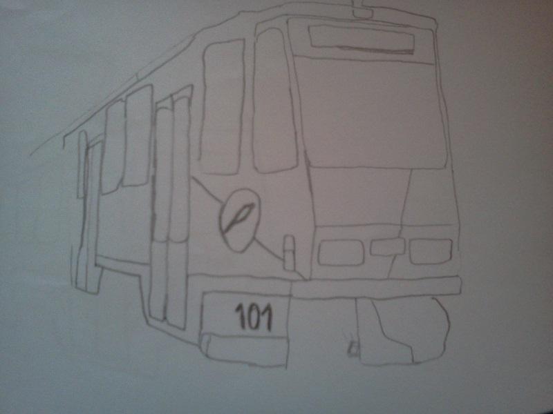 Schite | Desene Img11710