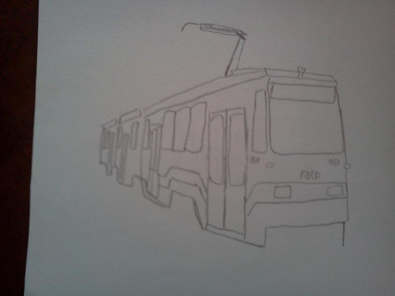 Schite | Desene Img11810