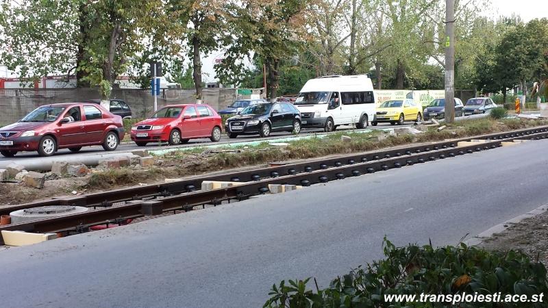 Traseul 102, etapa I: Bucla Nord ( Sp. Județean ) - Intersecție Republicii - Pagina 4 J7vpfo10