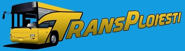 TransPloiesti