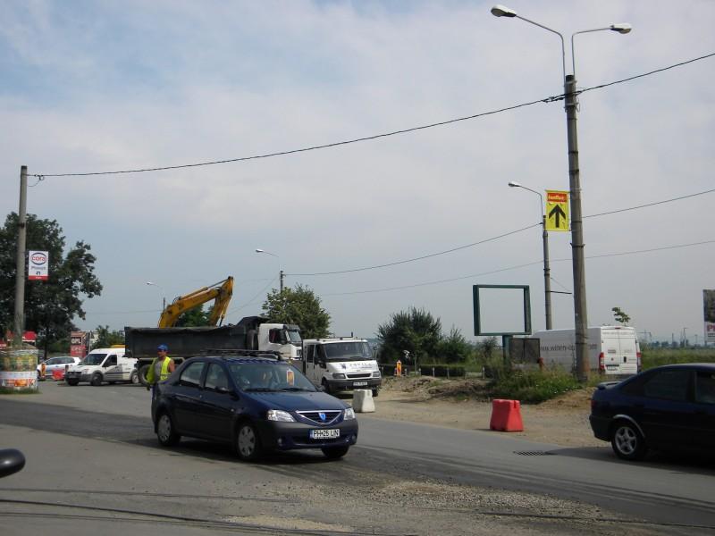 Traseul 102, etapa I: Bucla Nord ( Sp. Județean ) - Intersecție Republicii - Pagina 3 Lucrar10