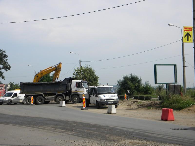 Traseul 102, etapa I: Bucla Nord ( Sp. Județean ) - Intersecție Republicii - Pagina 3 Lucrar12