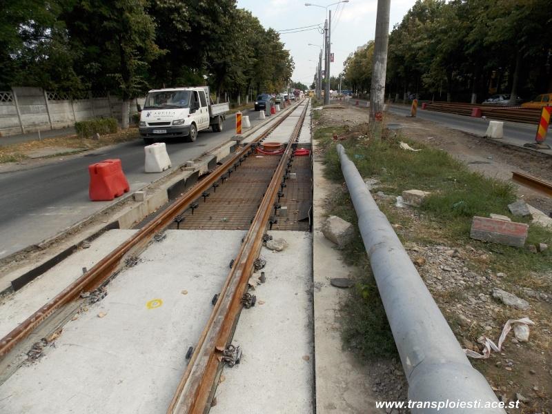 Traseul 102, etapa I: Bucla Nord ( Sp. Județean ) - Intersecție Republicii - Pagina 4 N5rknr10