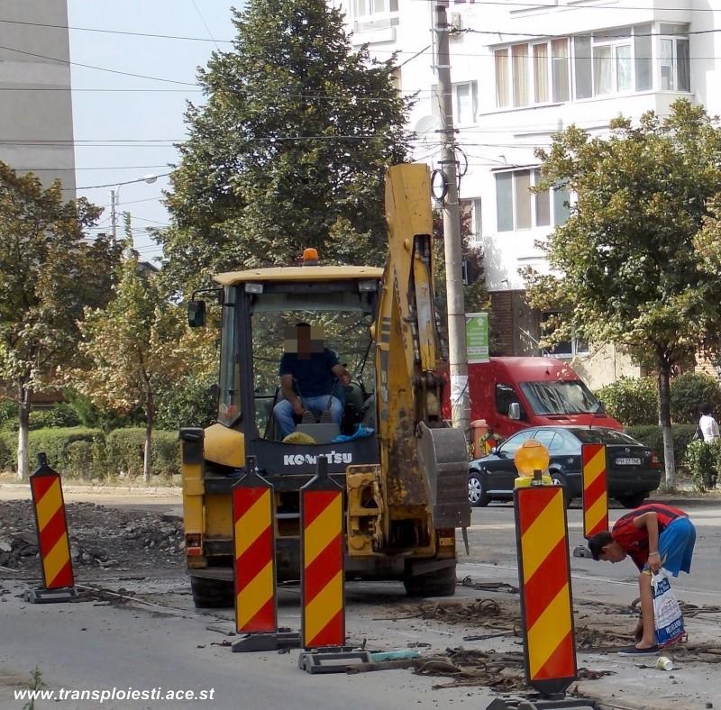 Traseul 101, etapa II: Intersecție Candiano Popescu ( zona BCR ) - Gara de Sud - Pagina 2 Nx48at10