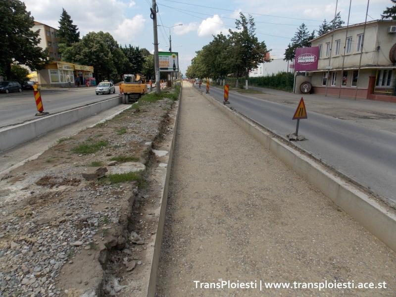 Traseul 102, etapa I: Bucla Nord ( Sp. Județean ) - Intersecție Republicii - Pagina 3 Oh5kcw10