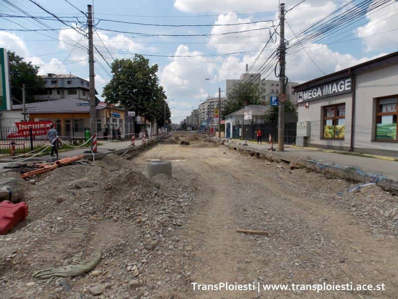 Traseul 101, etapa II: Intersecție Candiano Popescu ( zona BCR ) - Gara de Sud - Pagina 2 Onskg10