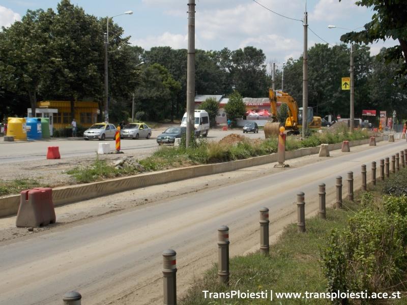 Traseul 102, etapa I: Bucla Nord ( Sp. Județean ) - Intersecție Republicii - Pagina 3 Orqk3p10