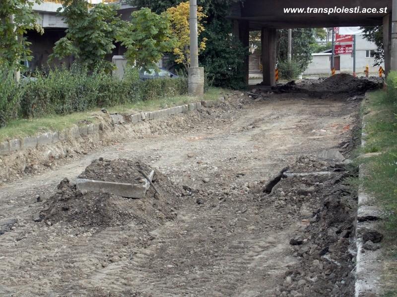 Traseul 101, etapa II: Intersecție Candiano Popescu ( zona BCR ) - Gara de Sud - Pagina 2 Qqsdwx10