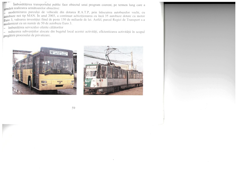 RATP: Amintiri Viam10