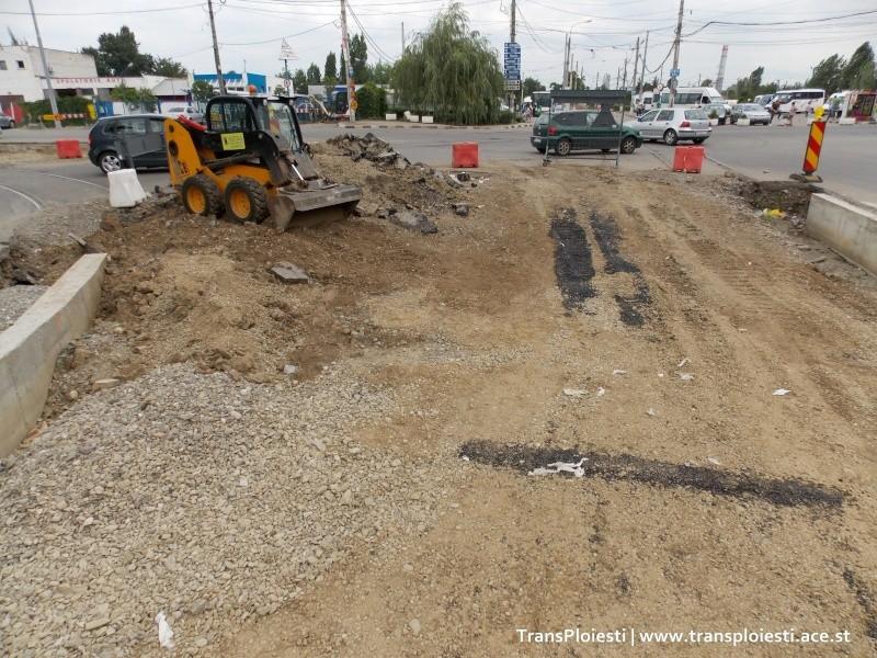 Traseul 102, etapa I: Bucla Nord ( Sp. Județean ) - Intersecție Republicii - Pagina 3 Vpkacn10