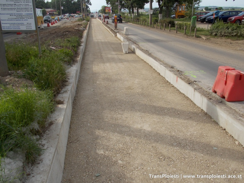 Traseul 102, etapa I: Bucla Nord ( Sp. Județean ) - Intersecție Republicii - Pagina 3 Xduonb10