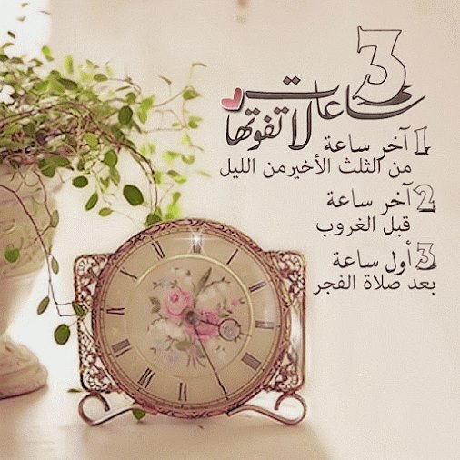 وذكر فإن الذكرى تنفع المؤمنين  - صفحة 14 10527410